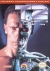 Terminator 2: Judgment Day Box Art