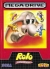 Rolo to the Rescue Box Art