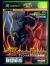 Phantom Dust - Demo Disc Box Art