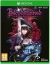 Bloodstained ritual of the night Box Art