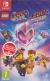 LEGO Movie 2 Videogame, The / LEGO Przygoda 2 Gra Wideo Box Art