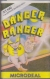 Danger Ranger Box Art