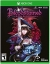 Bloodstained: Ritual of the Night Box Art
