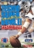 Tecmo Super Bowl II - Special Edition Box Art