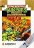 Teenage Mutant Ninja Turtles: Return of the Shredder Box Art