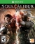 Soul Calibur VI (US) Box Art