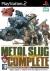 Metal Slug Complete Box Art