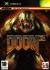 Doom 3 Box Art