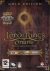 Lord of the Rings, The: Online: Shadows of Angmar - Gold Edition Box Art
