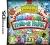 Moshi Monsters: Moshlings Theme Park Box Art