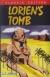 Lorien's Tomb - Classic Edition Box Art