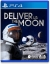 Deliver Us The Moon Box Art