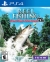 Reel Fishing: Road Trip Adventure Box Art