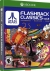 Atari Flashback Classics Vol. 3 Box Art
