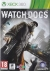 Watch Dogs [DK][FI][NO][SE] Box Art