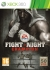 Fight Night Champion [DK][FI][NO][SE] Box Art