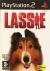 Lassie [DK][FI][NO][SE] Box Art