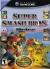 Super Smash Bros. (Best Seller) [CA] Box Art