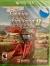 Farming Simulator 17 Platinum Edition Box Art