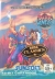 Pirates of Dark Water, The Box Art