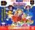 Kids Station: Digimon Park Box Art
