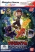 Digimon Tamers: Brave Tamer Box Art