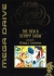 Ren & Stimpy Show Presents Stimpy's Invention, The - Gold Collection Box Art