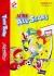 Tiny Toon Adventures: ACME All-Stars Box Art