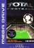 Total Football (Special Offer) Box Art