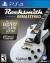 Rocksmith 2014 Edition Remastered Box Art