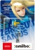Zero Suit Samus - Super Smash Bros. (red Nintendo logo) Box Art