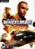 Vin Diesel Wheelman - Collector's Edition [RU] Box Art