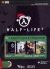 Half-Life 2: Holiday 2006 Collection [RU] Box Art