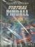 Virtual Pinball (Arabic) Box Art