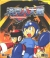 Rockman Strategy Box Art