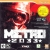 Metro 2033 [RU] Box Art
