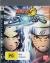 Naruto: Ultimate Ninja Storm Box Art