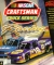 NASCAR Craftsman Truck Series Racing Box Art