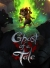 Ghost of a Tale Box Art