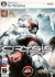 Crysis [RU] Box Art
