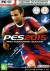 Pro Evolution Soccer 2015 [RU] Box Art
