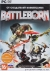 Battleborn [RU] Box Art