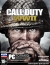 Call of Duty: WWII [RU] Box Art