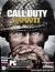 Call of Duty: WWII [RU] Box Art
