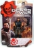 NECA Gears of War 3: Series 2 - Dominic Santiago Action Figure Box Art