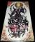 Onimusha - Limited Edition Box Art