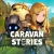 Caravan Stories Box Art