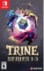 Trine Series 1-3 Box Art