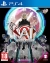 AI: The Somnium Files Box Art