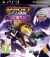 Ratchet & Clank: Nexus [PL] Box Art
